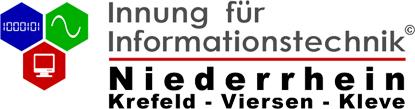 Innung für Informationstechmik Niederrhein